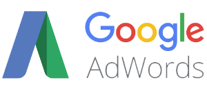 Google AdWords Pay-Per-Click